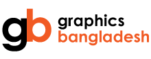 Graphics Bangladesh Limited